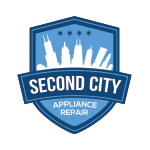 Welcome To Second City Appliance Repair